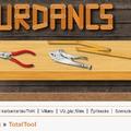 Az elmúlt időszak termése a Furdancs Blog-on