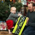 Békés Boldog Karácsonyi Ünnepeket kívánunk