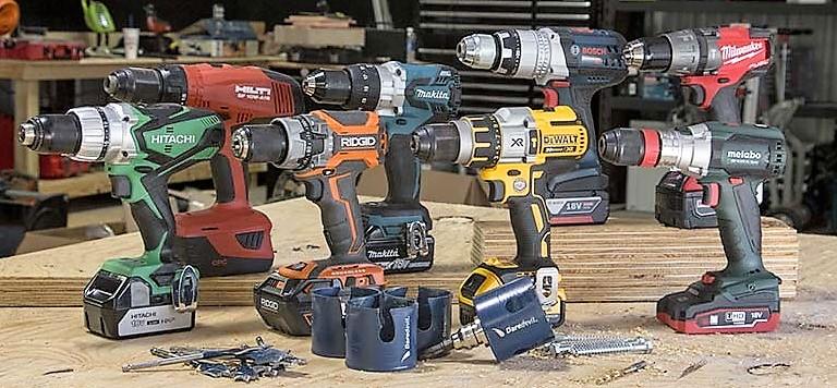 drill-18v.jpg