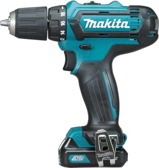 makita-df331dsae-cordless-screwdrivers-388454_672.png