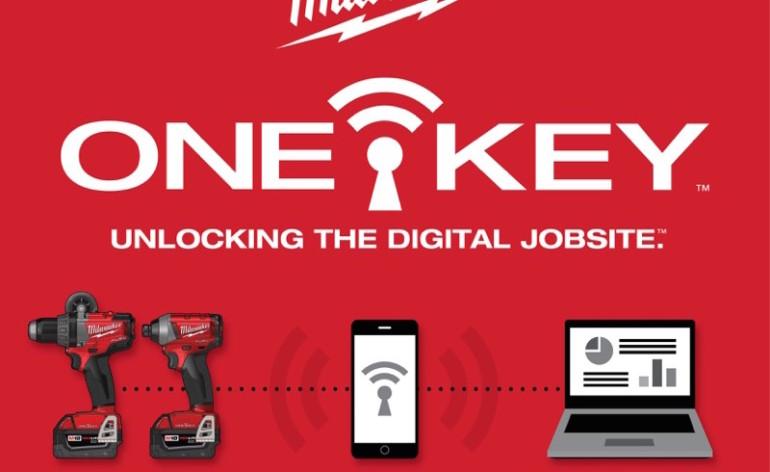 milwaukee-one-key-770x472.jpg