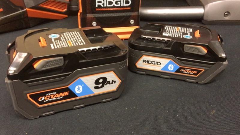 ridgid-9ah-6ah-battery.jpg
