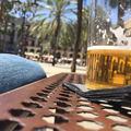 Barcelonából szeretettel!