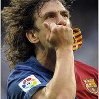 Spanyol bajnokság, 4. forduló - FC Barcelona - Osasuna
