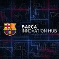 Az FC Barcelona jövője