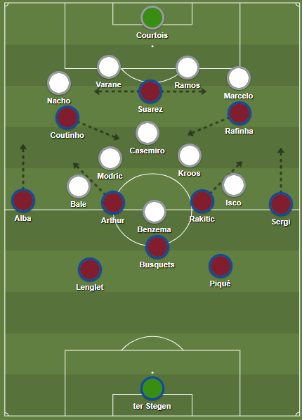 barca-real-bbz.png