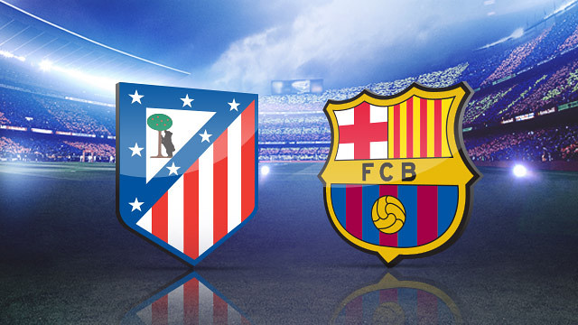 barcelona-vs-atletico-madrid_1.jpg