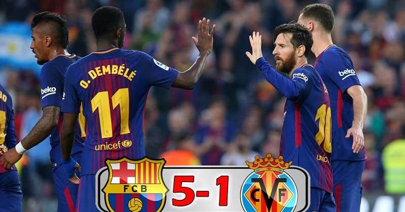 barcelona-vs-villarreal-highlight.jpg