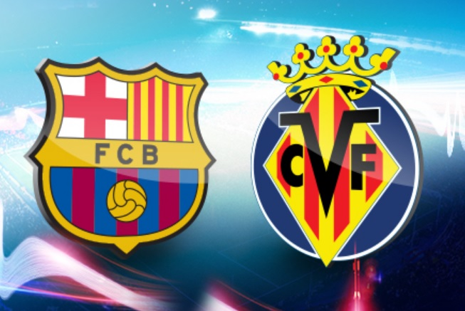 barcelona-vs-villarreal-ist-time.jpg