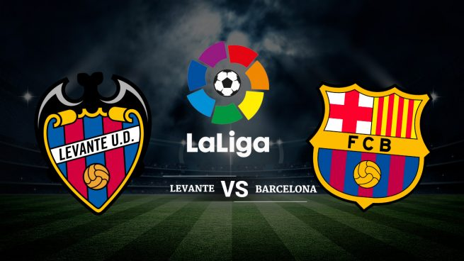 horarios-levante-barcelona-liga-santander-655x368.jpg