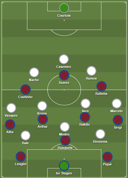 real-press-vs-barca.png