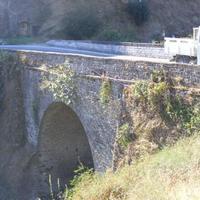 018 - Gjirokastra - Ballsh felé félúton (14. nap)