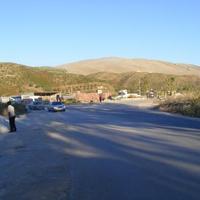 017 - Saranda - Syri i Kalter - Gjirokastra (13. nap)
