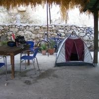 015 - Tovább az albán riviérán (11. nap)