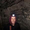 Nem lesz kiállítóhely a Conti-kápolna alatti alagútrendszerben