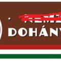 A Kőbányai Képviselő-testület kezdeményezi a Nemzeti Dohányboltok nevének megváltoztatását