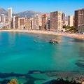 Előbb nyit Spanyolország: június 22-től jöhetnek a nyaralók az EU-ból