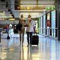 Svájc is szigorít: karanténba kell menniük a Spanyolországból hazatérőknek