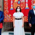 Madrid is szigorít: vége a nagy összejöveteleknek és a táncos lagziknak