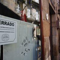 Covid-19: Átverve érzik magukat a spanyol vállalkozók