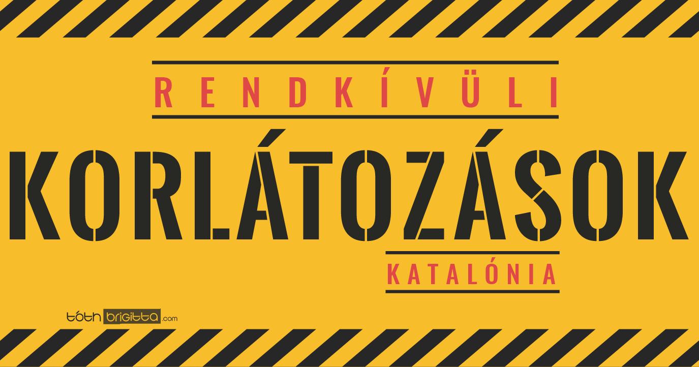 20210713_korlatozasok-01.png
