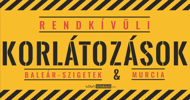 20210719_korlatozasok.png