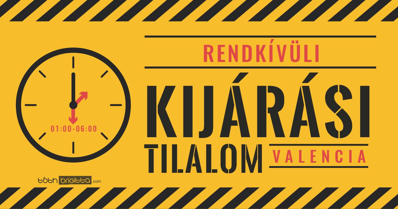 2021_07_12_kijarasitilalom-01-01.png