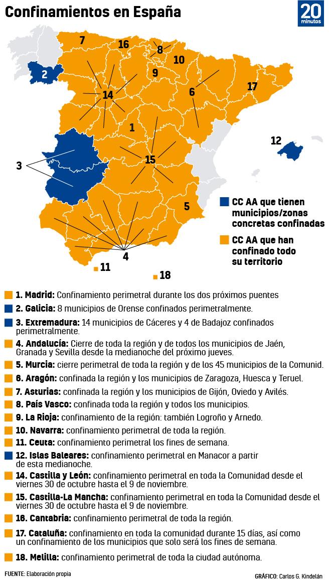 confinamientos-en-espana-4.jpeg