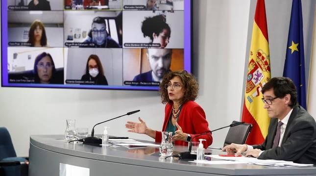 diario_de_navarra.jpg