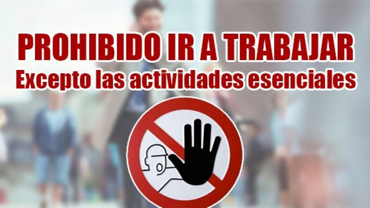 el_rincon_legal.jpg