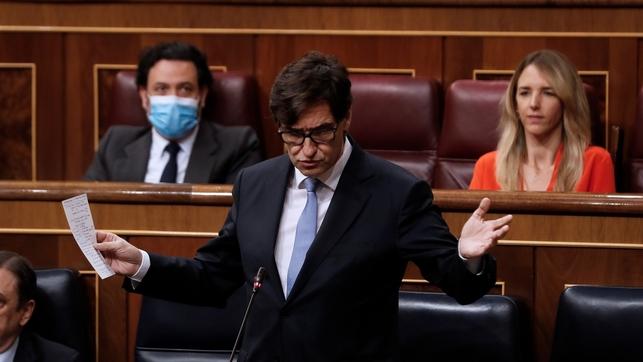 eldiario_3.jpg