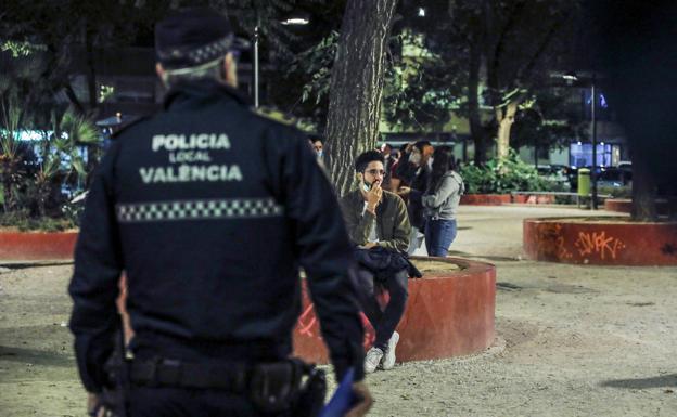 las_provincias.jpg