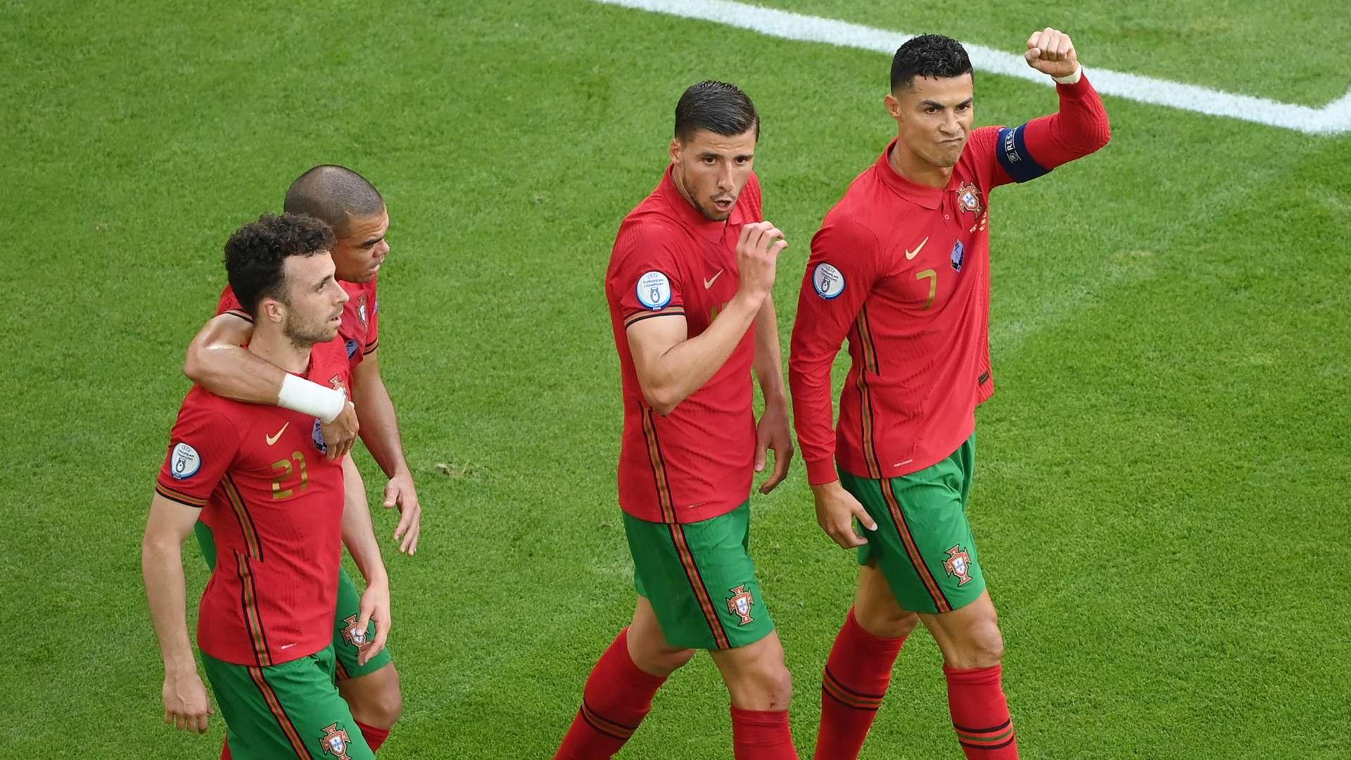 portugal-celebrate-cristiano-ronaldo-goal-vs-germany-euro-2020_1foizc18odfdsdf5msv1ubpjc0gkzr5c.jpg