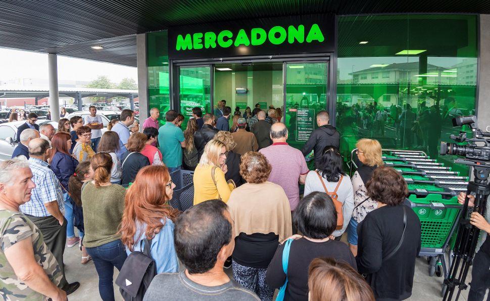primer-establecimiento-de-mercadona-en-portugal-efe-peter-sparks_116_970x597.jpeg