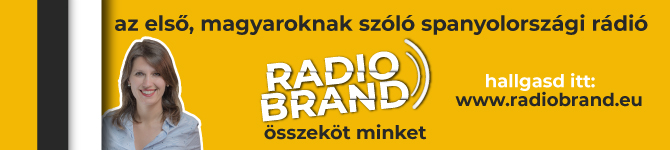 radiobrand_banner_670x150.jpg