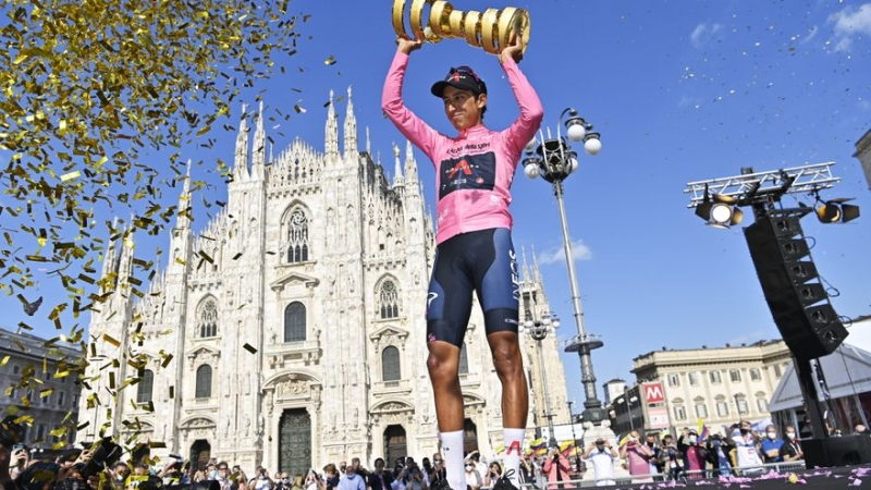 winner-stage-21-giro-ditalia-2021-egan-bernal-aa7afa1.jpg