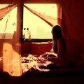 ...Mi az álmod?...