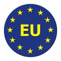 Magyarország 15 éve tagja az Európai Uniónak 3.