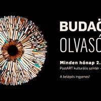 Gyermeknap - Budaörsi Olvasókör