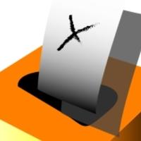 Helyi kezdeményezés a demokratikus pártok koalíciójára
