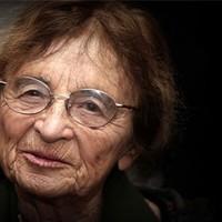 Meghívó: Heller Ágnes a Budaörsi Olvasókörben