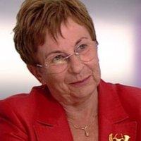Civil Rádió: Gönczöl Katalin egyetemi tanár