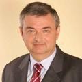 Civil Rádió: Kökény Mihály járványkezelés