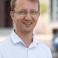 Civil Rádió: Máté Antal Nyírbátor polgármestere