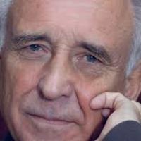 Civil Rádió FM 98 Baranyi Ferenc költő