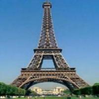 Rádió Bézs: Július 14. a francia nemzeti ünnep