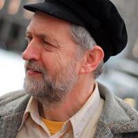 TGM cikket írt a brit Munka Párt új elnökéről, Jeremy Corbynról