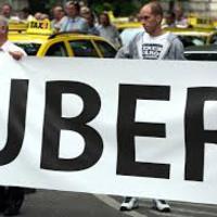 Szlovák Uber és szlovák választás