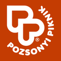 Civil Rádió: Pozsonyi piknik
