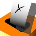 2017-ben előválasztás a 2018. évi választásokra